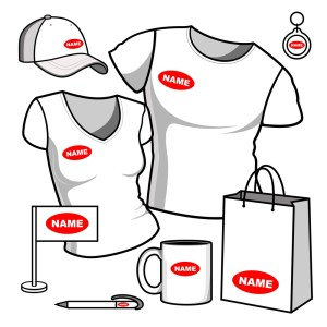 sell my promotional products company