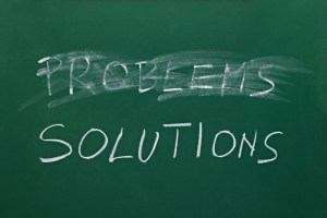 Problems Selling a Business