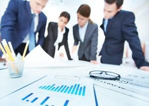 Best Business Brokers USA