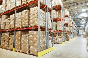 Distribution Companies for sale