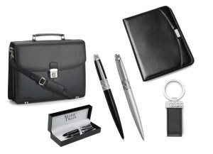 Promotional Products Company for sale Indiana