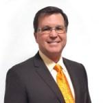 dewey vaughn business broker texas M&A