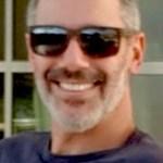 Sam Levine Business Broker NY 914
