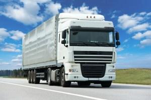 Sell my junk hauling company