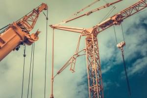 sell my heavy construction company