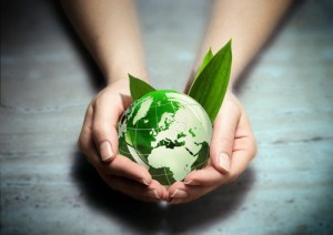 sell my environmental business