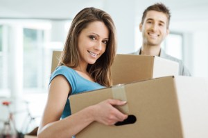 Sell my moving and shipping company