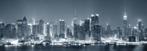 New York Businesses for sale