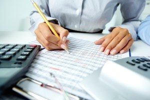 Sell my accounting and tax firm