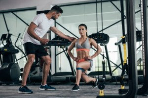 Sell my fitness equipment company business broker