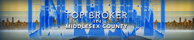 Best Business Broker in Middlesex County to sell your company