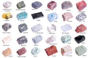 Business Broker to sell my mineral company