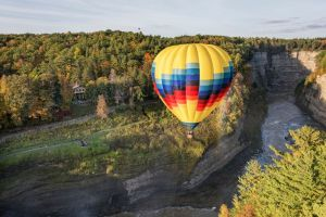 Broker to Sell my Finger Lakes Company