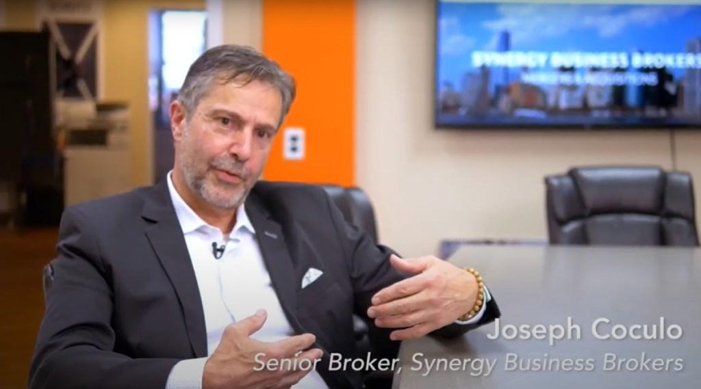 Best Business Broker Hudson County NJ Jersey City