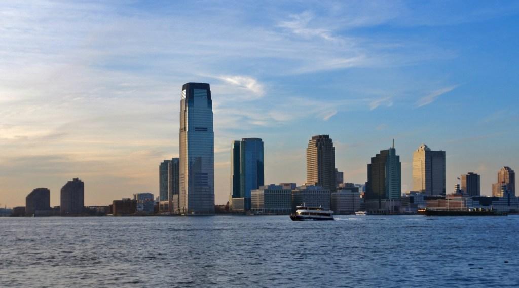 Top Business Broker Hudson County NJ Jesey City