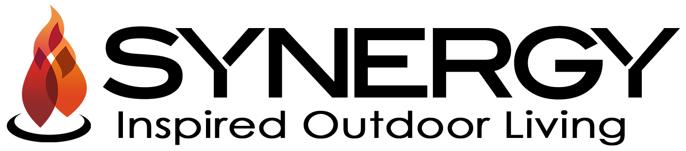 Outdoor Kitchen Packages | Home Builders | Synergy Outdoor ... on Synergy Outdoor Living  id=18166