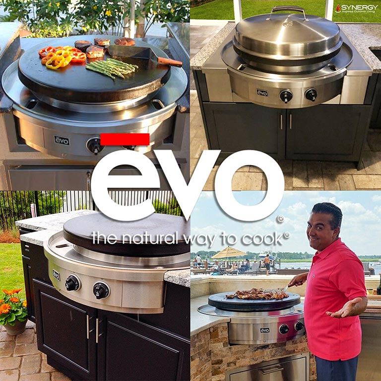 cooktop Archives - Synergy Outdoor Living on Synergy Outdoor Living  id=36852