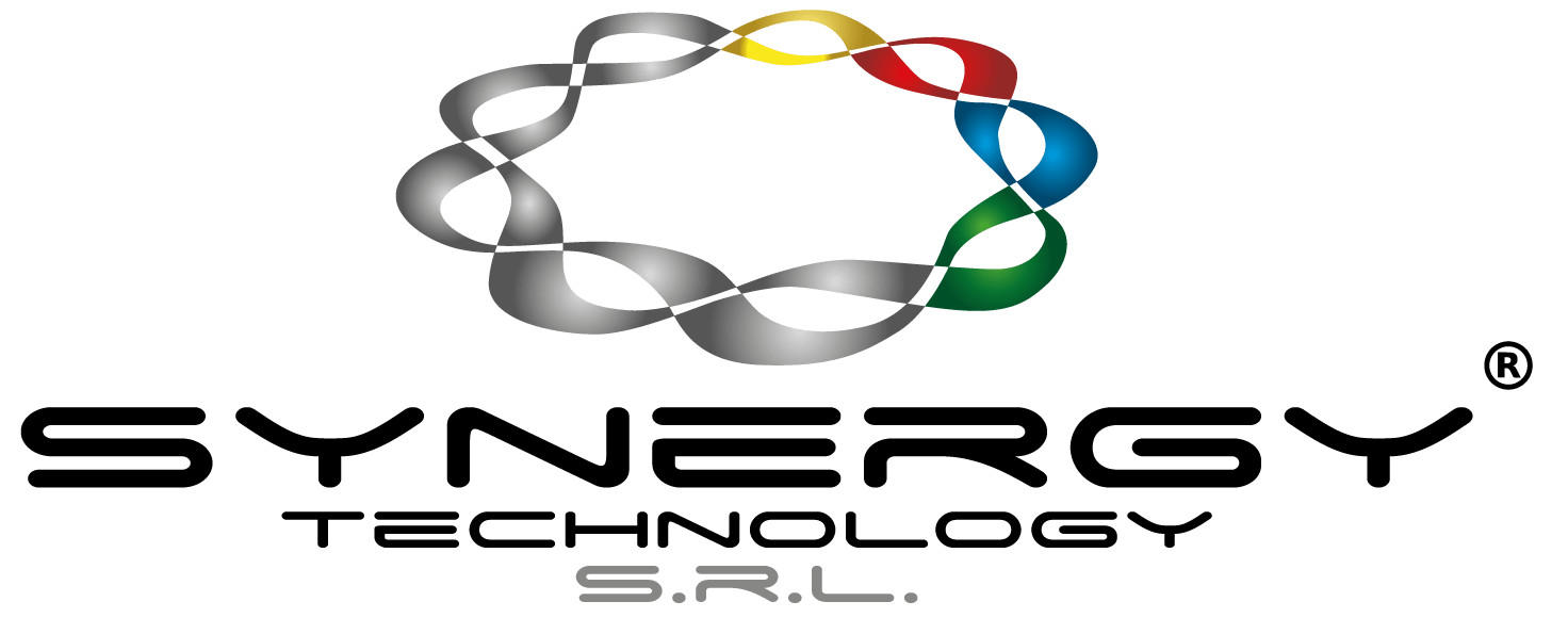 https://i1.wp.com/www.synergytechnology.it/wp-content/uploads/2018/10/logo.png?fit=1472%2C595&ssl=1