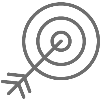 https://i1.wp.com/www.synergytechnology.it/wp-content/uploads/2019/04/center-1.jpg?fit=350%2C350&ssl=1