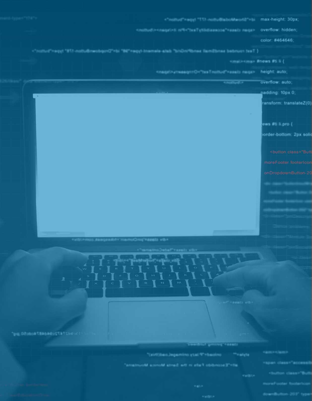 https://i1.wp.com/www.synergytechnology.it/wp-content/uploads/2019/04/informatica-1.jpg?fit=1258%2C1618&ssl=1