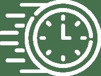 https://i1.wp.com/www.synergytechnology.it/wp-content/uploads/2020/10/icona-1-e1602085227924.png?resize=200%2C151&ssl=1