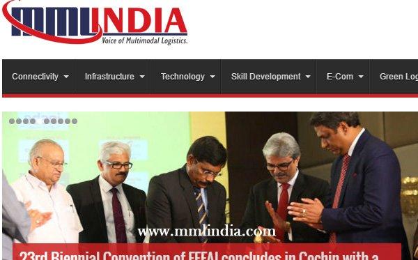 MML India