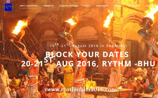 Rhythmbhu 2016