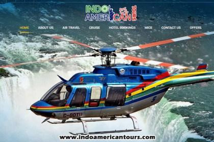 Indoamericantours
