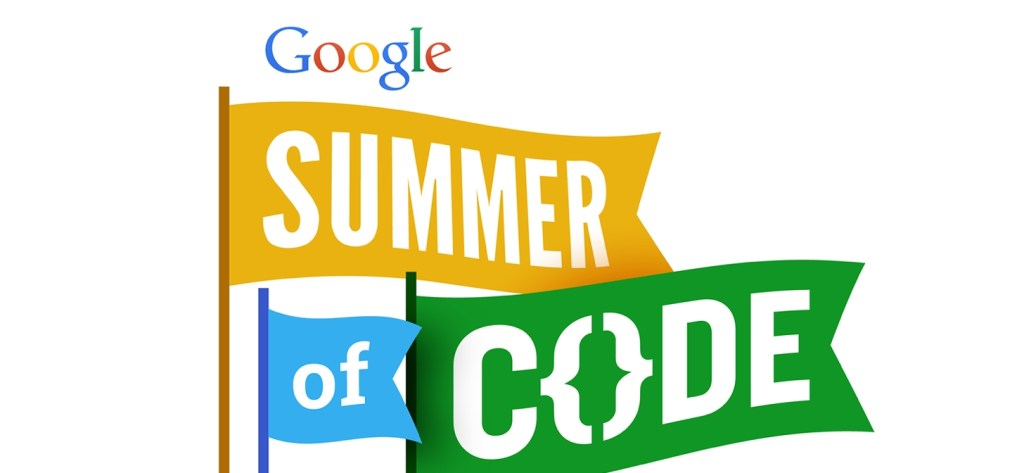 Synfig enters Google Summer of Code 2019