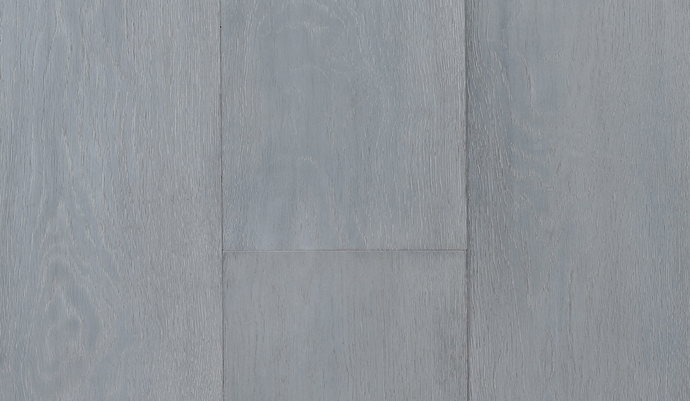 Synfonia Flooring Basie Collection Hardwood Floors