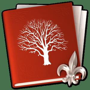 MacFamilyTree  Modern genealogy for your Mac