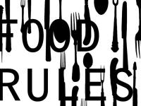food_rules-image