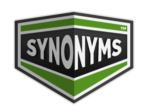 Image result for synonyms