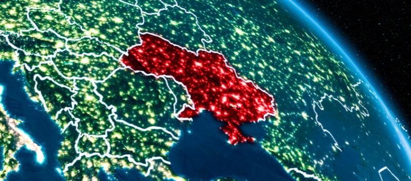 Ukraine dodges attack, but VPNFilter threat remains