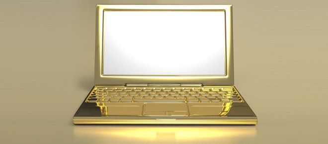Will privacy laws bring about a golden age of cyber security?