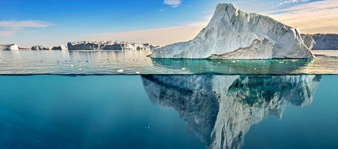 Known vulnerabilities are just the tip of the iceberg