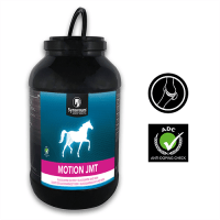 4.5kg Synovium Motion JMT joint supplement