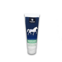 Mudcare for horses, Mud Fever, Sweetitch, wound cream for horses