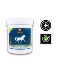 Synovium Mudcare Veterinary treatment for mudfever and sweetitch