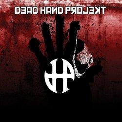 Dead Hand Projekt - Dead Hand Projekt (2010)