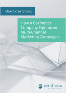 campaign-analysis-use-case-story