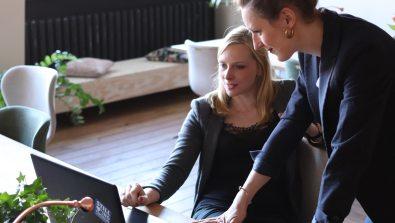 executive-marketing-leadership