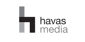 Social Intelligence Customer - Havas