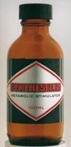 Syntheselen – Metabolic Stimulator