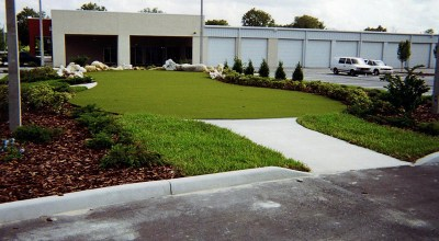 2500-Sq-Ft-Ocala-Cadillac