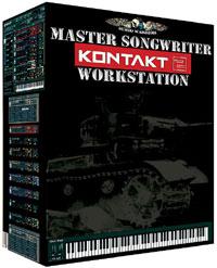 Master Songwriter