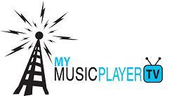 MyMusicPlayerTV