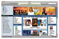 Apple Intros DRM-Free Digital Music Downloads | Synthtopia