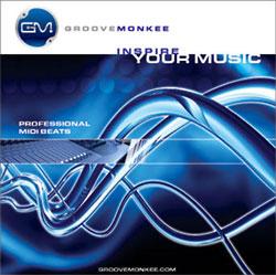 Groove Monkie