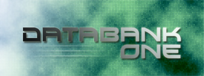 Databank One